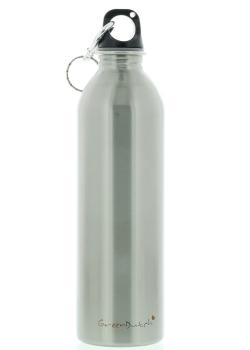 Stainless steel waterbottle