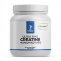 Creatine monohydrate 600g