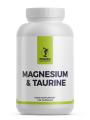 Magnesium & Taurin