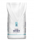 Pure Whey Protein Isolate 15kg