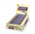 Snickers Hi Protein 12 x 55g box