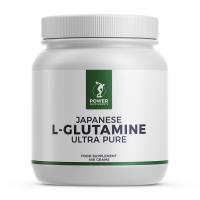 L-Glutamin Ultra Pure 400g