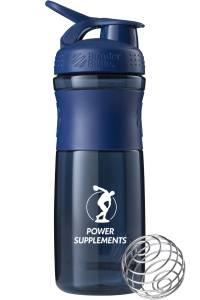 Sportmixer 750 ml