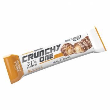 Crunchy One 51g bar