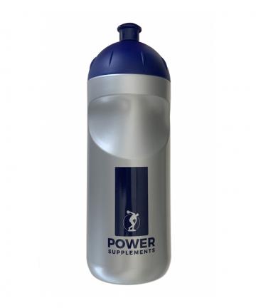 Water Bottle 600ml