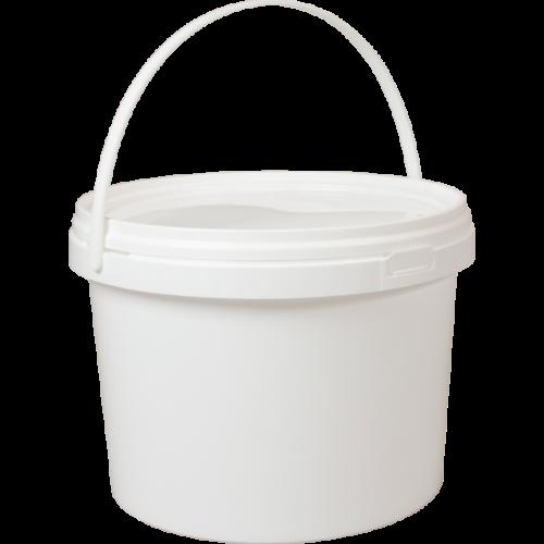Bucket 10 liter