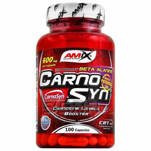 Carnosyn Beta-Alanin
