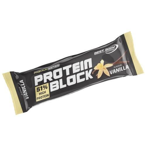 Protein Block 90g